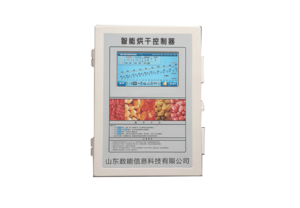 IDC800系列智能烘干控制器